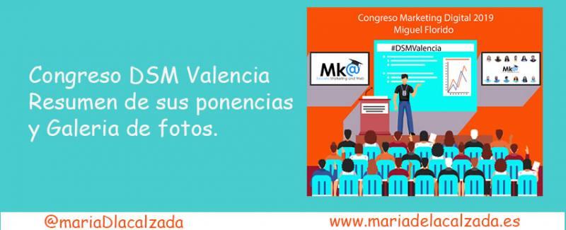 cabecera-DSM-Valencia-Blog
