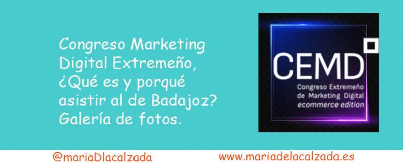 cabecera-post-congreso-marketing-digital-badajoz