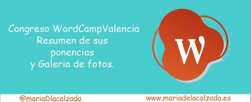 Cabecera post WordCamp