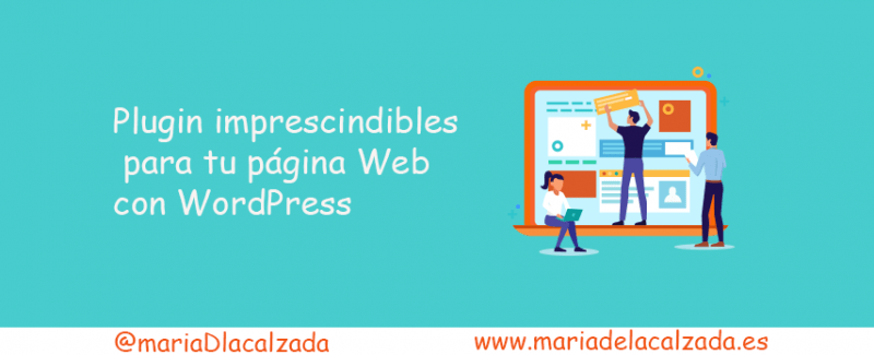 cabecera-post-plugin-wordPress