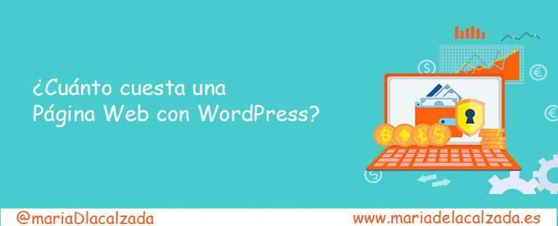 cabecera-precio-web-blog
