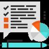 imagen descriptiva del servicio de consultoria web