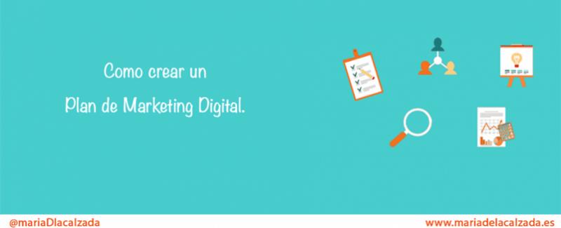 post-Como-hacer-un-plan-de-marketing-digital